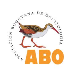 Asociación bogotana de ornitología