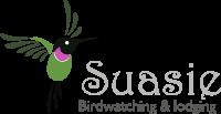 Finca Suasie Logo